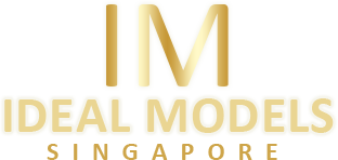 Singapore escort Ideal Models